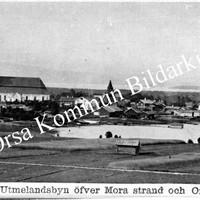 Okb_1674.jpg