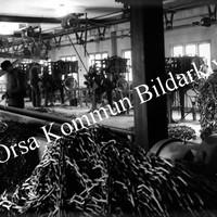 Okb_ET121.jpg