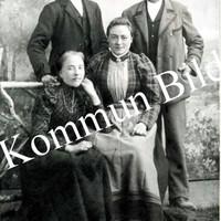 Okb_30461.jpg