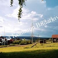 Okb_BN785.jpg