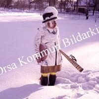 Okb_Hoff82.jpg