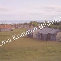 Okb_BN248.jpg