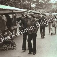 Okb_11188.jpg
