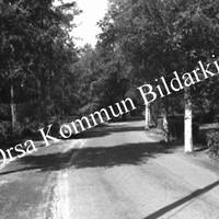 Okb_6295.jpg
