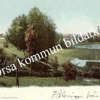 Okb_395.jpg