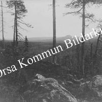 Okb_5679.jpg