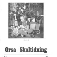 1941 - Nr 04.pdf