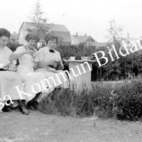 Okb_Bonde7.jpg