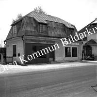 Okb_ET157.jpg