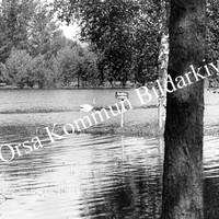 Okb_30130.jpg