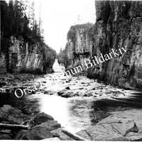 Okb_1891.jpg