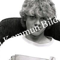 Okb_YH107.jpg