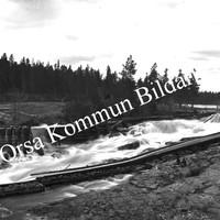 Okb_19188.jpg