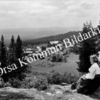 Okb_5007.jpg