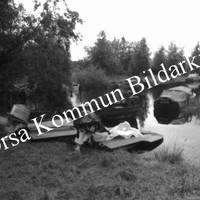Okb_6257.jpg