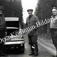 Okb_30376.jpg