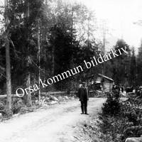 Okb_496.jpg