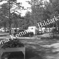 Okb_6450.jpg