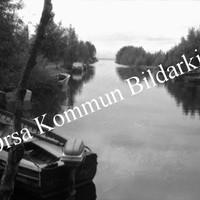 Okb_6255.jpg