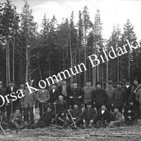 Okb_34952.jpg
