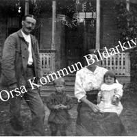 Okb_29043.jpg