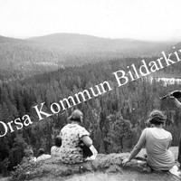 Okb_37487.jpg