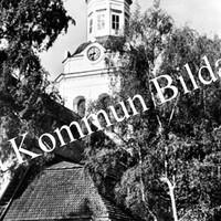 Okb_4321.jpg