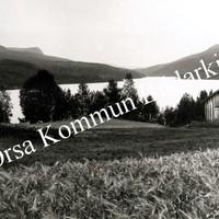 Okb_30240.jpg