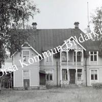 Okb_11091.jpg
