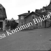 Okb_ET165.jpg
