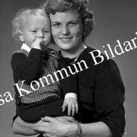 Okb_BN39.jpg