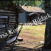 Okb_SEK158.jpg