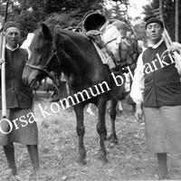 Okb_359.jpg