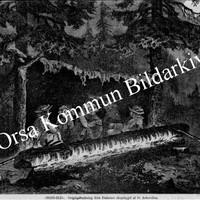 Okb_4154.jpg