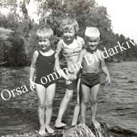 Okb_34010.jpg