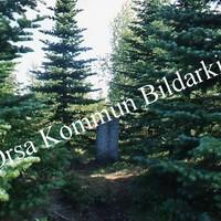 Okb_SEK119.jpg