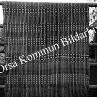 Okb_1925.jpg