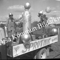 Okb_GG67.jpg
