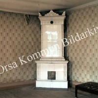 Okb_36841.jpg