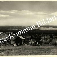 Okb_560.jpg