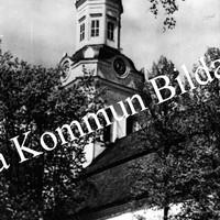 Okb_1420.jpg