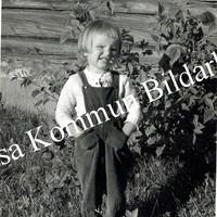 Okb_30205.jpg