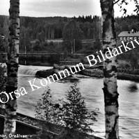 Okb_1444.jpg