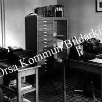 Okb_ET100.jpg