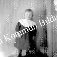 Okb_Åb33.jpg