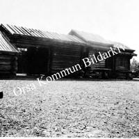 Okb_1951.jpg