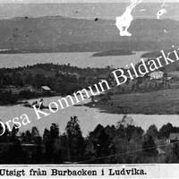 Okb_1690.jpg