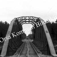 Okb_OS125.jpg