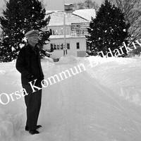 Okb_Hoff242.jpg