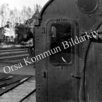Okb_27945.jpg